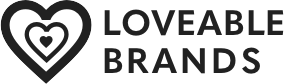 Lovable Brands Logo